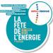 Fête_de_l'Energie_01