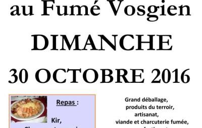 Foire_Fumé_Vosgien_01