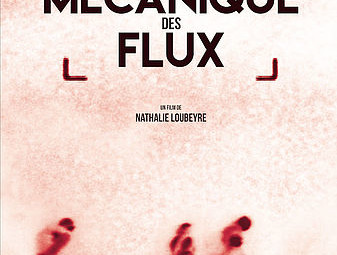 Mécanique_des_Flux_Affiche_01