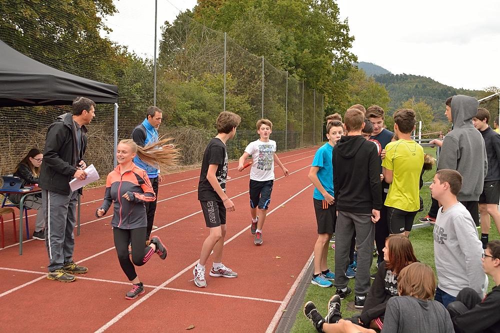 Marathon_Lycée_Georges-Baumont_03