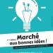 Marché_aux_Bonnes_Idées_01