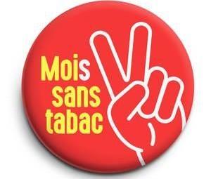 Mois_sans_Tabac_01