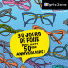 Optic2000_30_Jours_Folie_02