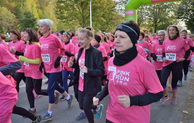 Pink_Run_06