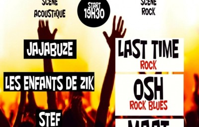 Plain_de_Rock_en_Faing_01