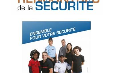 Rencontres_Sécurité_01