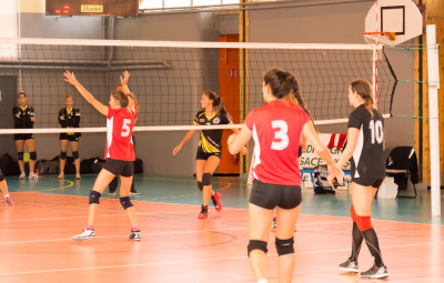 SRD-Volley-Ball_Nationale_2_02