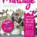 Salon_Mariage_UDAC_Affiche_01