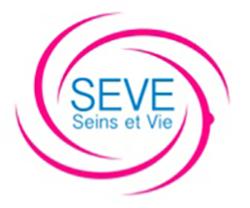 Seins_et_Vie_Logo_01