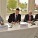 Signature_Conventions_Quartiers_Politique_Ville_02