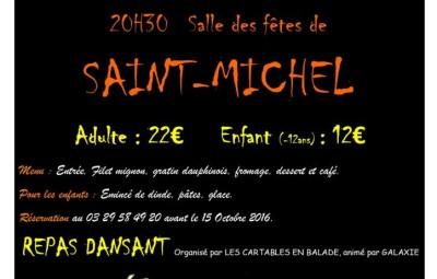Soirée_Halloween_SMSM_01