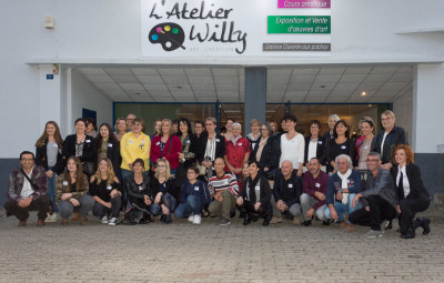 Vernissage_Atelier_Willy_Art_Création_01