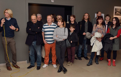 Vernissage_Elèves_Photographie_03