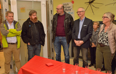 Vernissage_Frères_Colin_Mercier-David_06