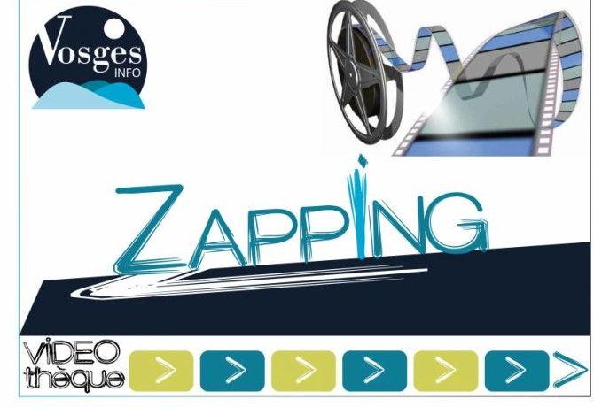 Zapping_Vidéo_01