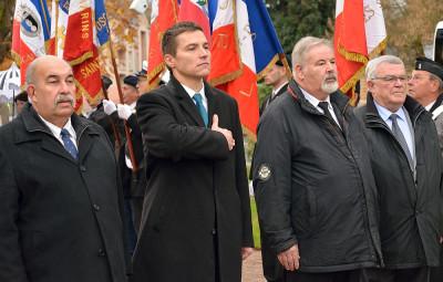 72ème_Anniversaire_Libération_SDDV_16