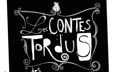 Affiche_Les_Contes_Tordus_01