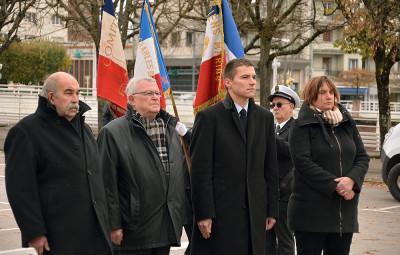 Anniversaire_Mort_Général_de_Gaulle_14