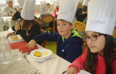 Atelier_Culinaire_Ecole_Paul-Elbel_03