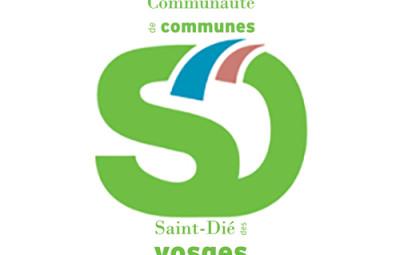 CC_SDDV_Logo_01