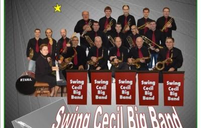 Concert_Fraize_Swing_Cecil_Big_Bang_01