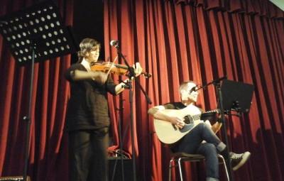 Concert_Irlandais_Croix_aux_Mines_01