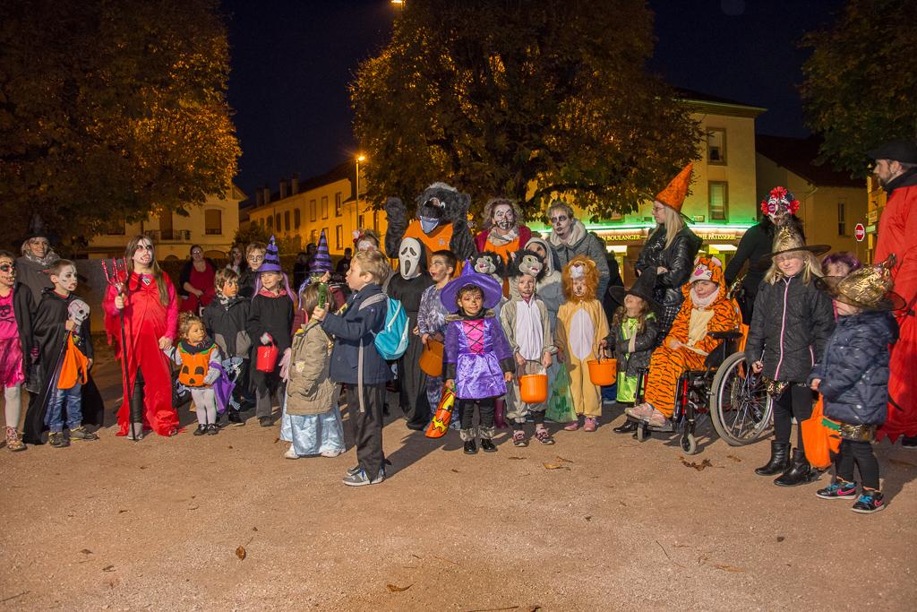 Défilé_Halloween_Foucharupt_02