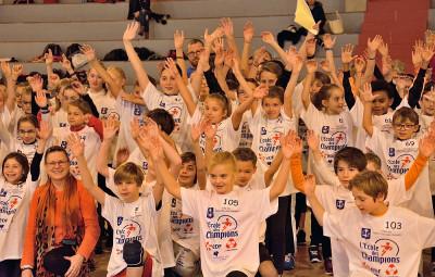 Ecole_des_Champions_01