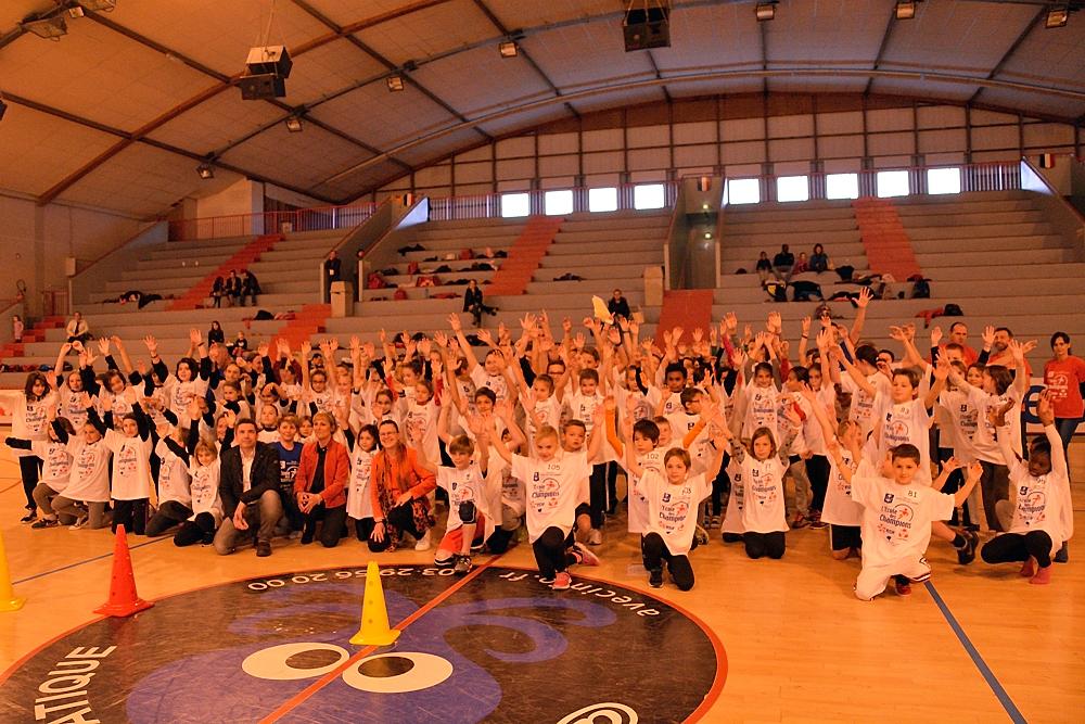 Ecole_des_Champions_02