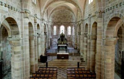 Eglise_Notre-Dame_de_Galilée_01