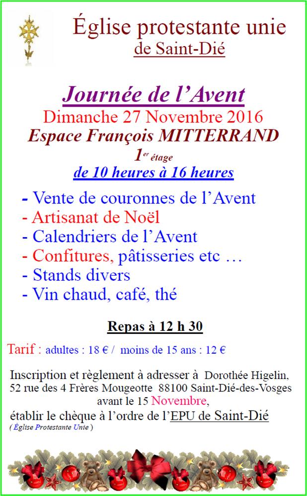 Fête_de_l'Avent_EPU_01