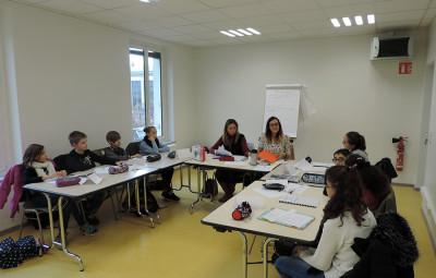 Formation_Délégués_Collèges_Souhait_Vautrin-Lud_05