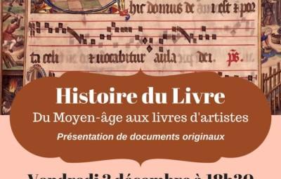 Histoire_du_Livre_MVH_01