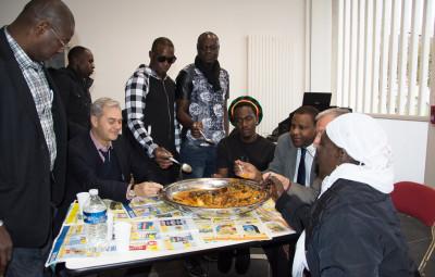Marché_Africain_08
