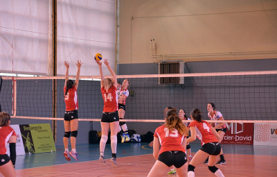 Matchs_Retour_SDRD_Volley-Ball_01