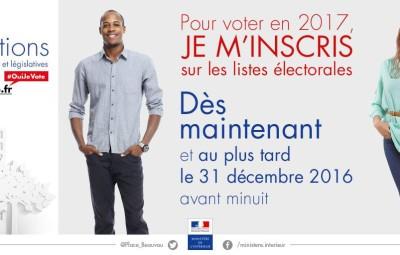 Oui_Je_Vote_01