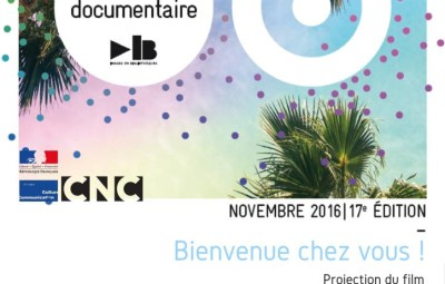 Projection 18 novembre