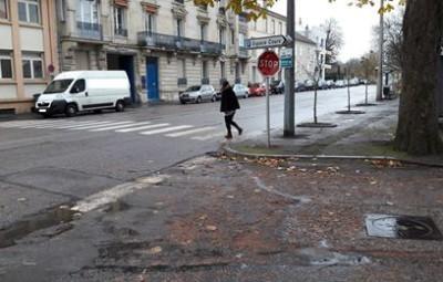 Prudence_Piétons_01