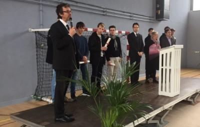 Remise_Diplômes_Baccalauréats_Lycée_Baumont_02