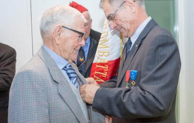 Remise_Légion_Honneur_Jean_Durand_08