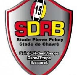 SDRB_XV_Logo_01