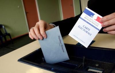 Vote_Election_01