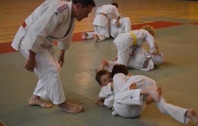 Actualités_Judo_Club_Déodatien_02