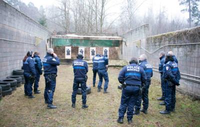 Armement_Police_Municipale_03