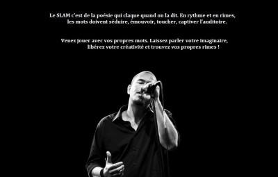 Ateliers_Slam_Nef_01