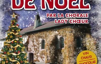 Chants_Noël_Chapelle_Saint-Roch_01