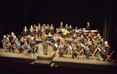Concert_Orchestre_Harmonie_SDDV_02