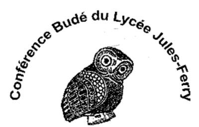 Conférence_Budé_Logo_01