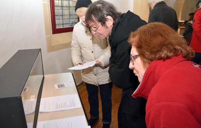 Dernière_Visite_Exposition_Crèches_Orientales_02