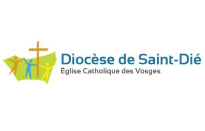 Diocèse_Saint-Dié_01